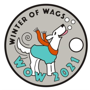 Winter of Wags 2021